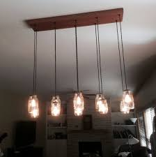 jar lighting fixtures. Mason Jar Lighting Fixtures. 🔎zoom Fixtures R