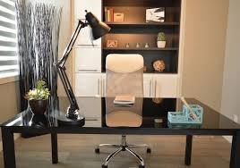 office set up ideas. Office Setup Ideas: A Primer To Designing Home Workspace Set Up Ideas