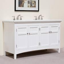 60 inch black bathroom vanity. resources douglas (double) 60 inch black transitional bathroom vanity