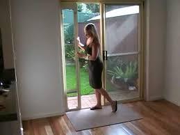 patio link pet door insert mpg you