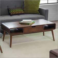 solid oak coffee table set home decorating ideas sets with drawers glass top shelf light