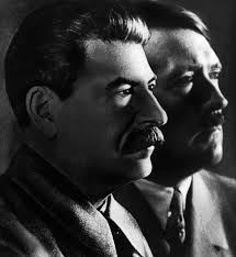 essay on stalin write my book report com gallery photos of joseph stalin essay 09wx gallery images of joseph stalin essay