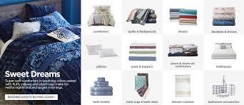 bedding basics ing guides