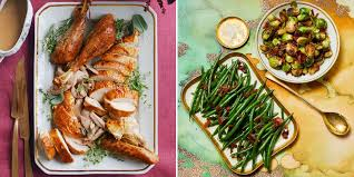 24, 2018 serving a christmas fish dinner might seem a bit untraditional unless you're celebrating the feast of the seven fishes, but it's delicious! 50 Christmas Food Recipes Best Holiday Recipes