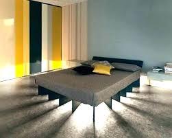 cheap bedroom lighting. Cool Lamps For Bedroom Boys Rooms Lighting Ideas Innovative Lights . Cheap I
