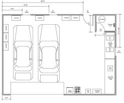 garage workshop layout. teamchevy\u0027s garage/shop build - the garage journal board | casa dos sonhos pinterest shop, small and shop ideas workshop layout g
