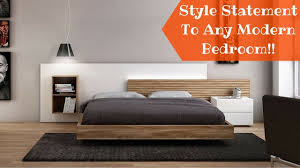 modern bed designs in wood. Modern Bed Designs Collection You Must See- Plan N Design In Wood R