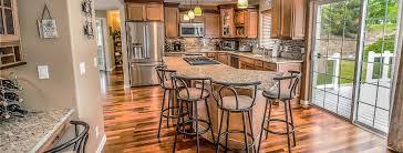 Купить кухонную мебель от 799 руб. в Волгограде и интернет ...