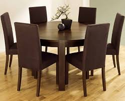 dining chairs regarding house round kitchen table sets for 6 home life kitchen inside brilliant along with beautiful terrific