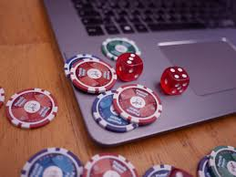 Swedish government approves temporary online casino limits - iGaming  Business