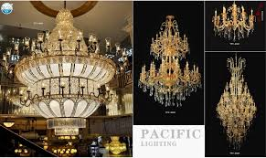 antique austrian crystal chandelier for competitive s austrian crystal chandelier