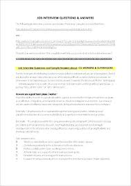 Job Interview Follow Up Email Follow Up Email Template For Job Application Follow Up Email