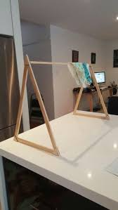 Stall Display Stands Small portable display stand for markets Sewing Pinterest 6