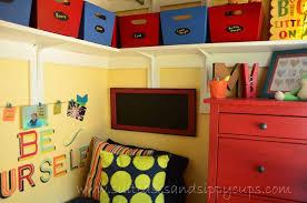 shelving for closet into a bedroom