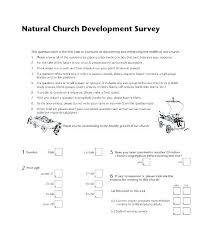 Church Order Of Service Template New Funeral Free Word Uk Program