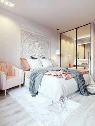 teenage bedroom inspiration tumblr. Fine Teenage Tumblr Bedroom Ideas Bedrooms The Best Rooms On Room Decor Gray  And   And Teenage Bedroom Inspiration Tumblr F