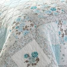 laura ashley quilt sets bedding with redoubtable quilts applied to your house design