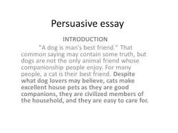 essay about dog essays on dogs pdf example argumentative as a level business studies essay writing ppt video