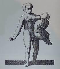 lazarus colloredo and joannes baptista colloredo. FileLazarus Und Joannes Baptista Colloredo Licetijpg On Lazarus And