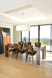 houzz dining tables best dining room chairs images houzz dining tables round