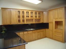 Kitchen Shaker Cabinets Kitchen Wall Cabinets Cheap Cabinets