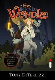 the search for wondla search for wondla series loved these books so much i bought them