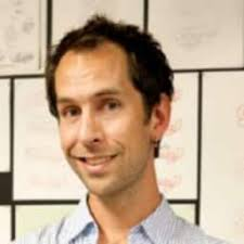 Adam Vollmer - Founder @ Faraday Bicycles - Crunchbase Person Profile