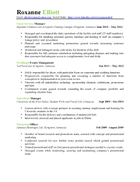 Php Developer Resume Template 19 Free Samples Examples Format
