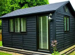smart garden office. Garden Studios : Suffolk Barn Studio | Smart Offices Office E