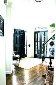 front door rugs inside front door rug front door matt front door matt large front front