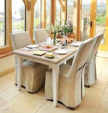 Astounding Loose Covers For Dining Room Chairs 72 For Diy Dining Room Chairs  With Loose Covers