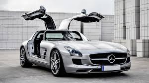 mercedes benz sls amg. Plain Benz For Mercedes Benz Sls Amg
