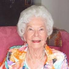 Ruth Smith Obituary - Olathe, Kansas - Overland Park Chapel