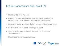 resume cover letter presentation 10 638 cb=