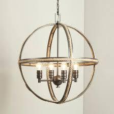 crystal chandeliers under 100 chandeliers design office chandelier small crystal chandelier within crystal chandelier under 100