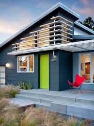Small Picture Benjamin Moore Exterior Paints Houzz