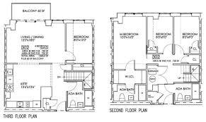 18 Top Photos Ideas For 4 Bedroom Duplex Plans - Building Plans ...