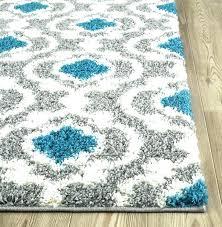 blue circular rug aqua round rug aqua blue rug medium size of area blue area rugs blue circular rug blue round