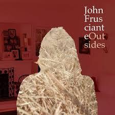 john frusciante outsides ep norman
