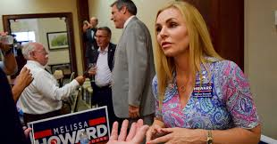 The About Degree New Drops Florida Out Of Lied Candidate - Times College York Who Race