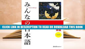 Oshima  Hogue   Writing Academic English  ca  o      Google Sites Writing Academic English Third Edition The Longman Academic