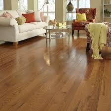 floor nice bellawood hardwood floor intended for 3 4 x 5 williamsburg oak rustic bellawood lumber