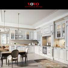 Modular Kitchen Wall Cabinets Compare Prices On Modular Kitchen Doors Online Shopping Buy Low