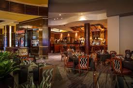 Dining Agua Caliente Resort Casino Spa Rancho Mirage