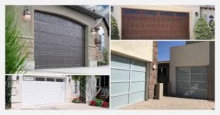 elephant room doors garage door services