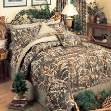 max 4 camo reversible twin xl 2 piece comforter set free inside queen size camouflage