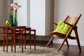 contemporary scandinavian furniture. Beautiful Contemporary Contemporary Scandinavian Furniture And