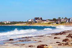 57 Best Cape Cod Scenes Images Cape Cod Cape Cod