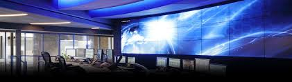 Video Wall System Basics | Learn From the Experts | CineMassive