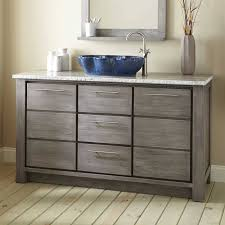 full size of bathrooms cabinets sink and cabinet built in bathroom vanity double vanity
